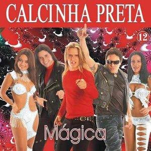 Mágica, Vol. 12