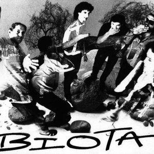 Аватар для Biota