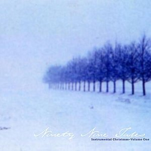 Instrumental Christmas Volume 1