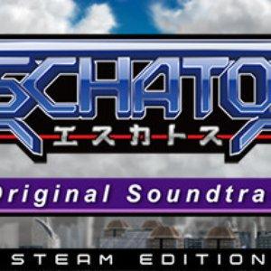 ESCHATOS Original Soundtrack (Steam Edition)