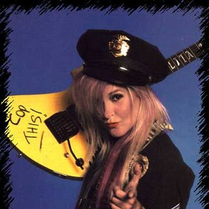 Avatar for Lita Ford