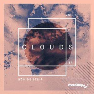 Clouds EP: Vol 1
