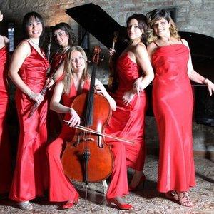 Avatar für Nino Rota Ensemble