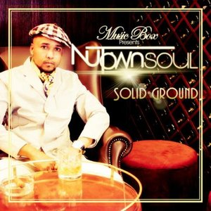 Avatar for Nutown Soul