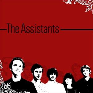 Avatar de The Assistants