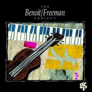 The Benoit / Freeman Project