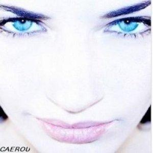 Аватар для CAEROU
