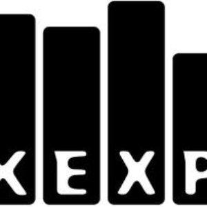 2004-09-05: KEXP Live