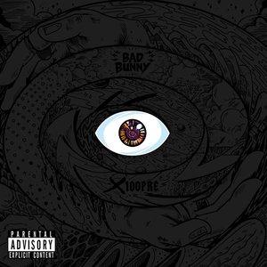 Mix Baila Reggaeton 2019 (DJ Mix)
