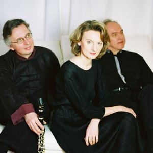 Avatar for Trio Di Clarone