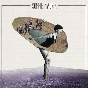Sophie MAURIN