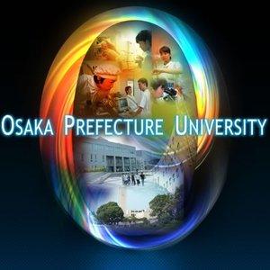 大阪府立大学総合教育研究機構第二教室初修外国語担当教員 のアバター