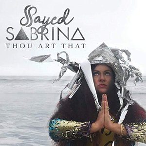 Thou Art That
