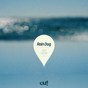 See Hear EP