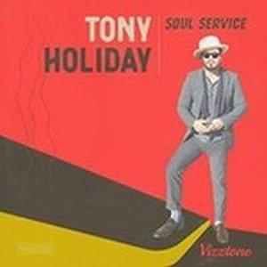 Soul Service
