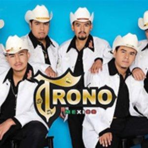 Avatar de El Trono de Mexico