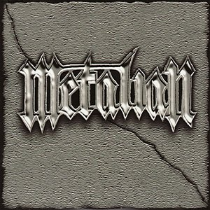 Metalian