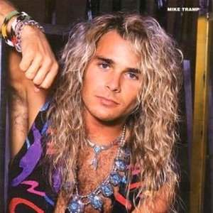 Avatar for Mike Tramp