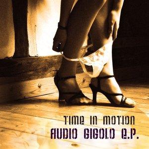 Audio Gigolo E.P.