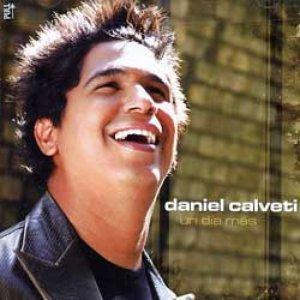 Avatar de Daniel Calvetti