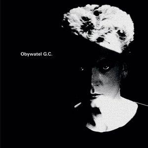 Obywatel G.C.