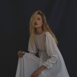 Avatar för Ioanna Gika