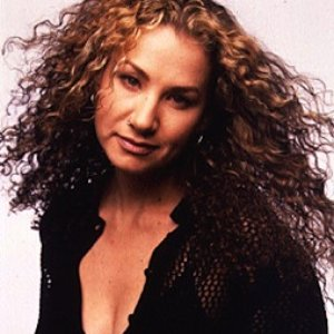 Avatar for Joan Osborne