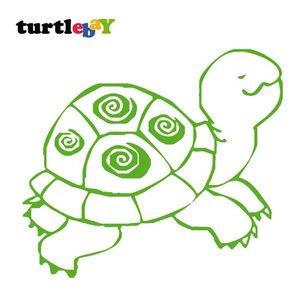 Image for 'Turtlebay [TROORG#007]'