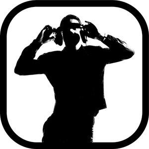 Аватар для audiossey