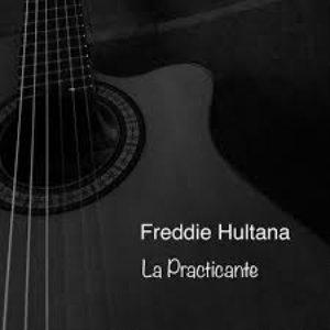 Le Practicante - Single