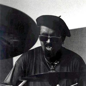 Avatar de Idris Muhammad