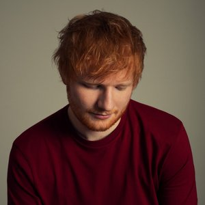 Avatar for Ed Sheeran