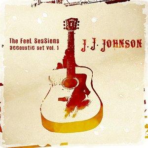 Avatar for C. J. Johnson