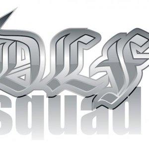 Аватар для DLF squad