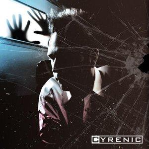Avatar für Cyrenic