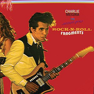 Rock-n-Roll Fragments