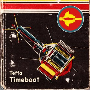 Timeboat