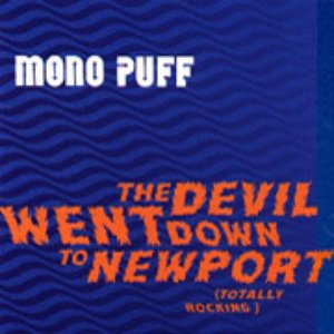 The Devil Went Down to Newport (Totally Rocking)