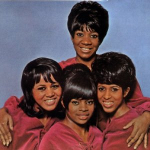 Avatar for Patti Labelle & The Bluebelles