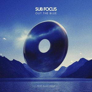 Out The Blue (Radio Edit)