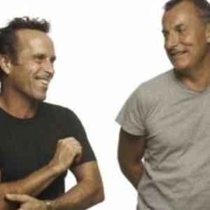 Avatar for Mark Seymour & James Reyne