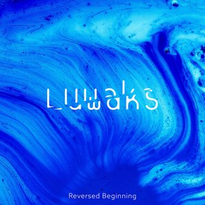 Avatar for Luwaks