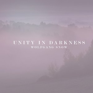 Unity in Darkness