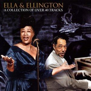 Ella & Ellington