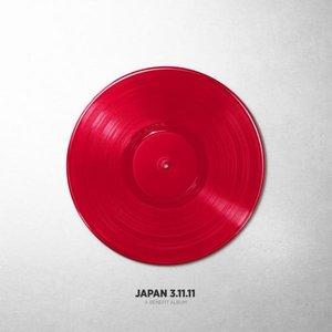 Japan 3-11-11: A Benefit Album