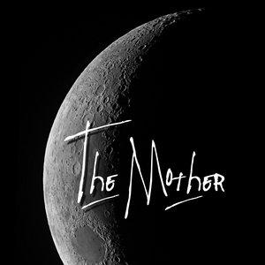 Avatar de The Mother
