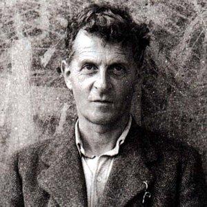 Avatar for Ludwig Wittgenstein