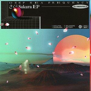 Sakura EP