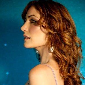 Samantha James için avatar