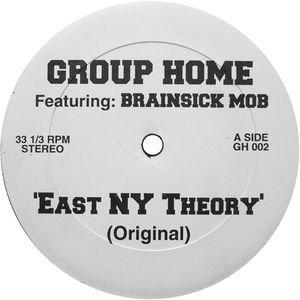 East NY Theory